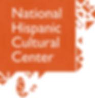 nhcc_corner_logo.jpg