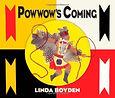 Boyden.Powwow.Cover.jpg