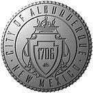 CABQ logo.jpg