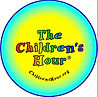 ChildrensHourLogo.jpg