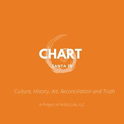 CHART.logo.FIN.png