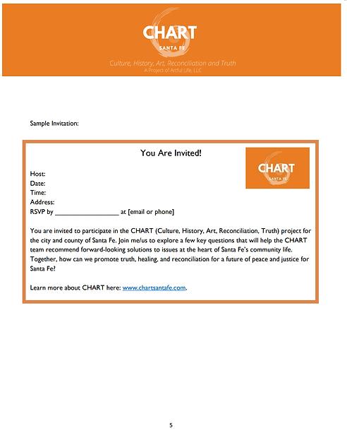 Survey Kit.3.png