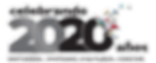 20th.Logo.FINAL.png