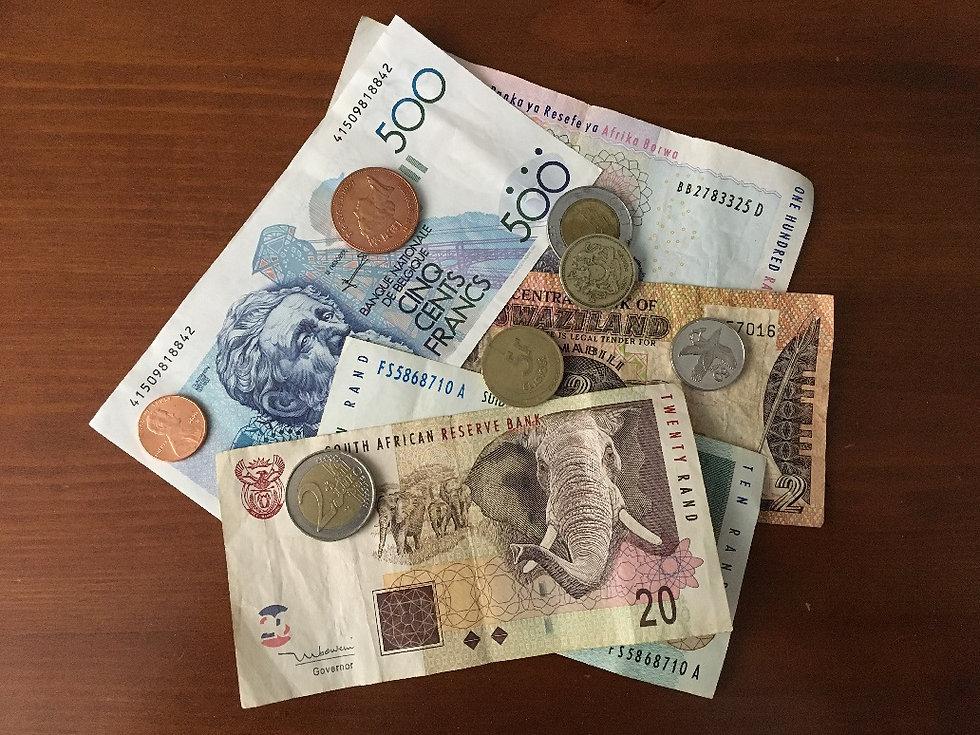 Paper Money.jpg