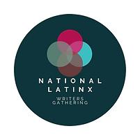 NLWG Logos (2) REV.png