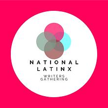 NLWG Logos (3).png