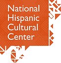 NHCC orange logo.png