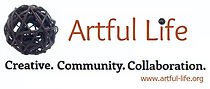 logo.Artful-Life.jpg