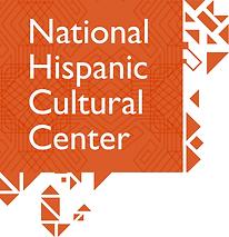 NHCC orange logo.png