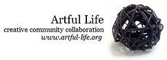 AL White Logo.jpg