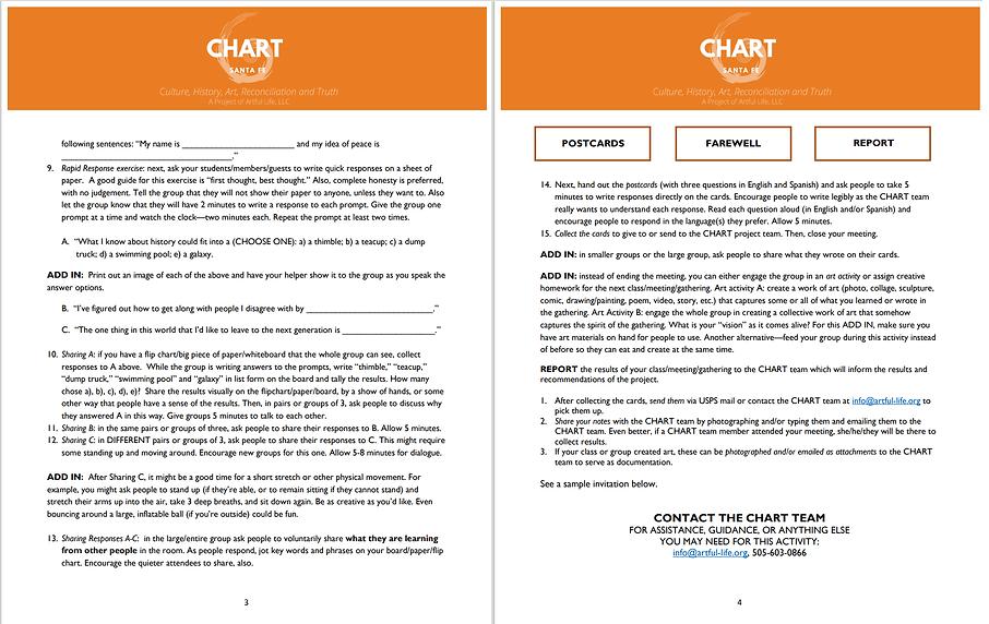 Survey Kit.2.png