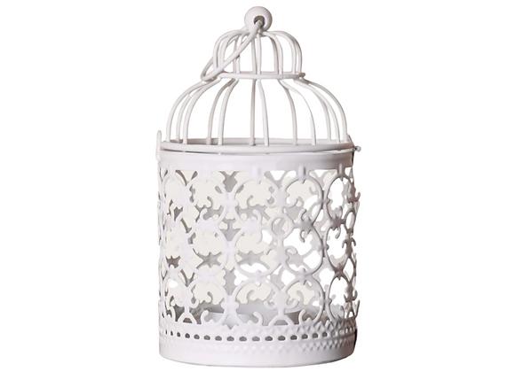 Caroline Tealight Lantern