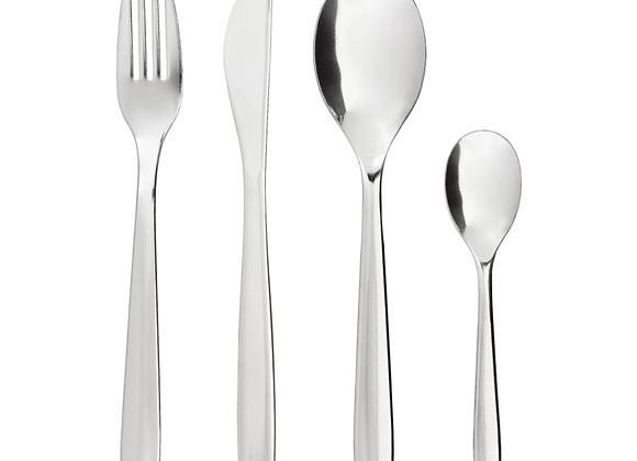 Mel Cutlery Set