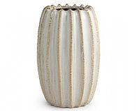 Grey Stone Vase.jpeg