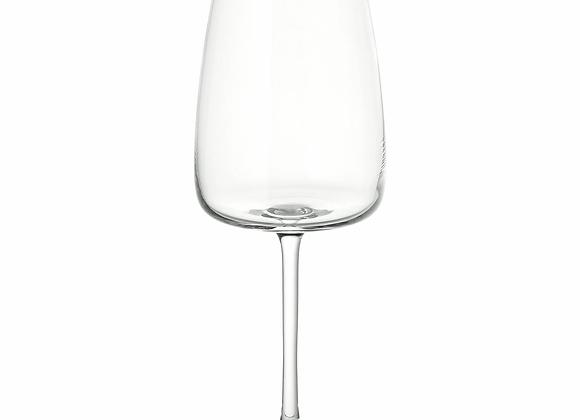Premium Wine Glass