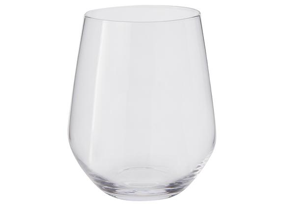 Mel Stemless Glass