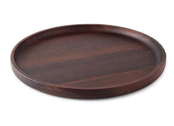 Rosie Platter, Small