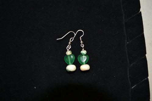 Mariposite Earrings-9