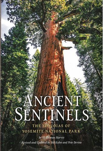 Ancient Sentinels