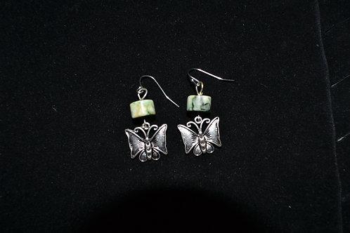 Mariposite Earrings-2
