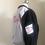 Thumbnail: Slay Jacket