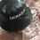 Thumbnail: Dionique Bucket Hat
