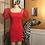 Thumbnail: Night out dress
