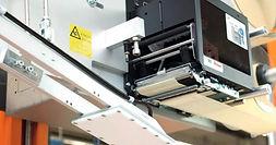 Sistemi-di-stampa-e-etichettatrici-indus