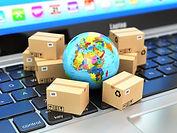 logistica-e-supply-chain-management-orga