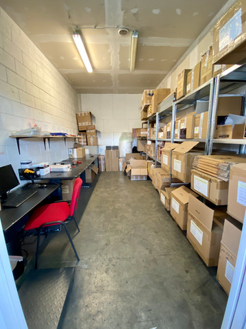 Ufficio magazzino.jpg