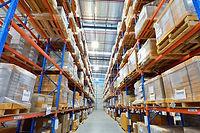 Cargo-transport-logistics-warehouse-Stoc