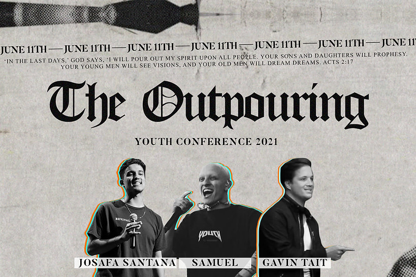 The Outpouring - Front.jpg