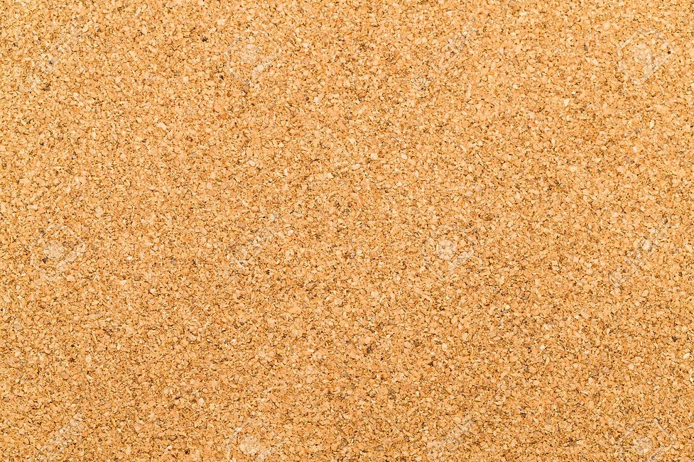 41731819-cork-board-background.jpg