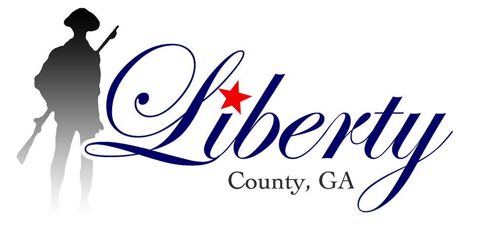 Liberty Census Proclamation