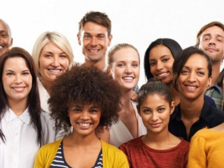 Apply for a 2020 Census Job