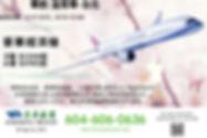 china airline blackfriday (3).jpg