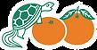 片亀ロゴ.png