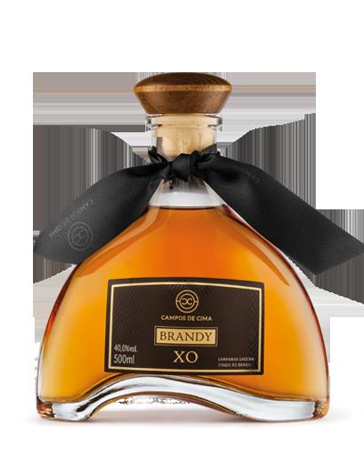 Brandy_site.png