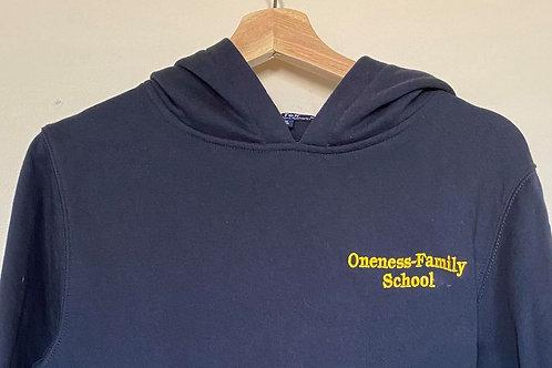 OFS Sweatshirt