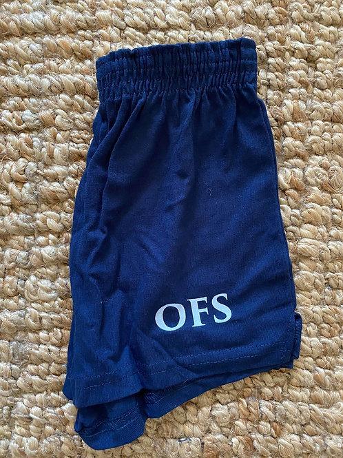 OFS Shorts