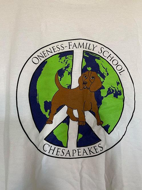 OFS Chesapeakes T-Shirt