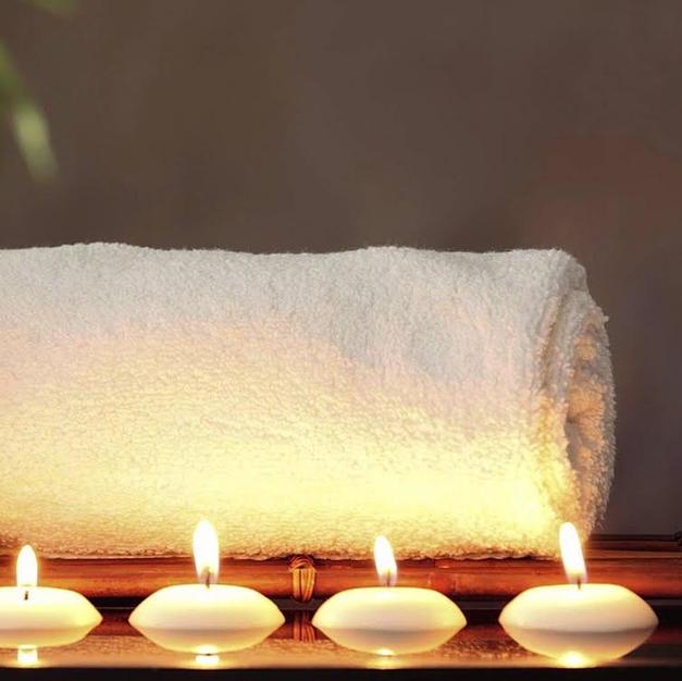 Bethesda Therapeutic Massage