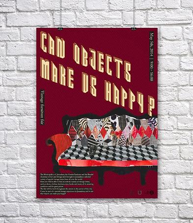 A0 PSD Poster Mockup_edited.jpg