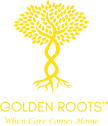 Golden Roots Logo.png