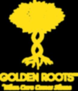 Golden Roots Logo.png