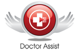 Doctor Assist Package