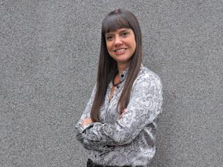 Panorama SOFTSUL traz Patricia Peck Pinheiro a Porto Alegre
