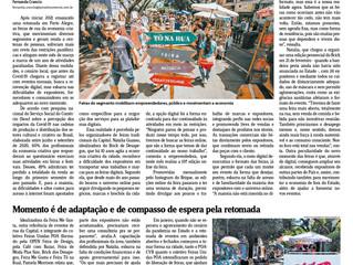 Jornal do Comércio - POACVB