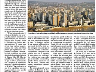 Jornal do Comércio - Economia
