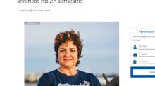 Porto Alegre CVB projeta volta dos eventos no 2º semestre